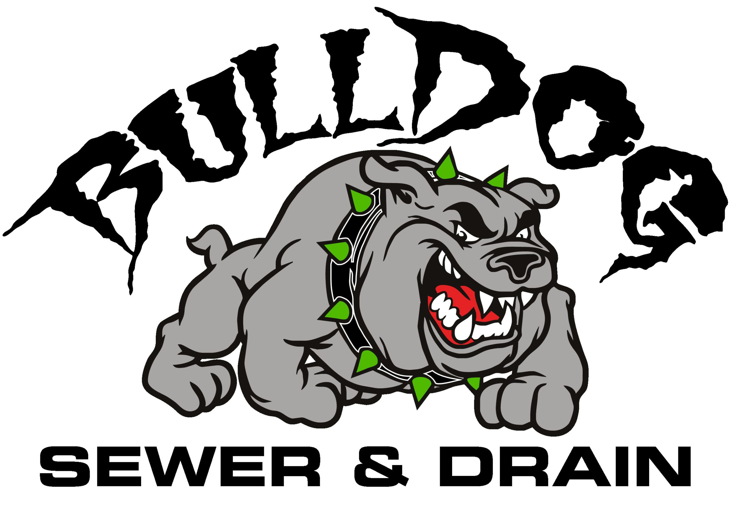 Bulldog Sewer & Drain Services